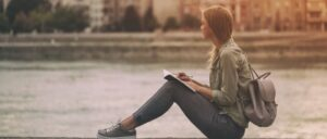 60 life questions to ask yourself for self-reflection