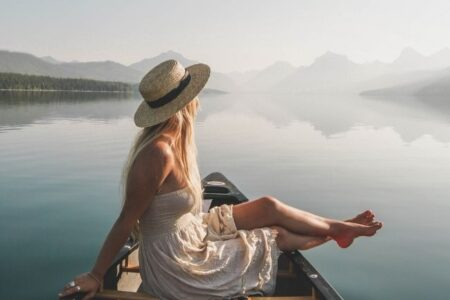 How to get your life back on track, 7 helfpul tips