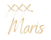 xxx, maris